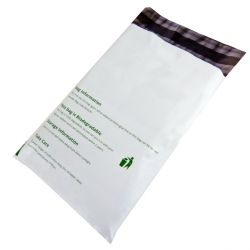 Biodegradable Packaging Shipping Without Plastic Eco Packaging Eco Friendly Packaging/ Kraft Paper Brown Envelopes Packaging Chimp Kraft Eco Padded Bags Eco Large Padded Envelopes