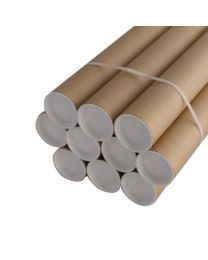 Poster Tubes